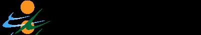 株式会社リバーソイルサービス